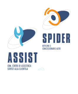 assistspiderpng